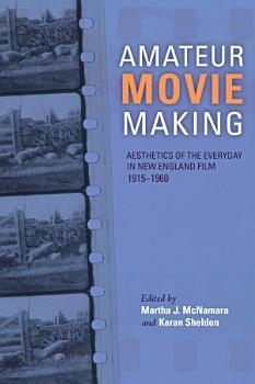 Amateur Movie Making PDF