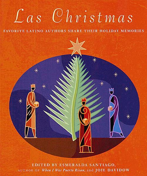 Las Christmas PDF