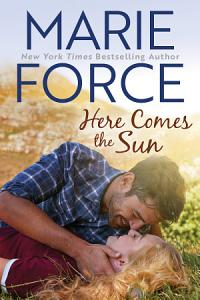 Here Comes the Sun  Butler  Vermont Series  Book 9  Book