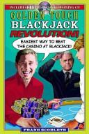 Golden Touch Blackjack Revolution  PDF