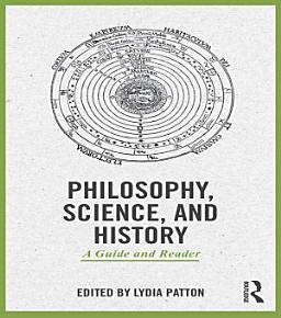 Philosophy  Science  and History PDF