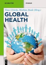 Global Health PDF