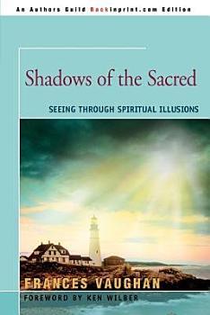 Shadows of the Sacred PDF