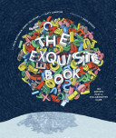 Download The Exquisite Book Book