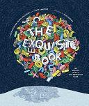 The Exquisite Book