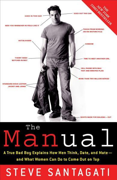 Download The Manual Book