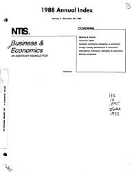 Business   Economics PDF