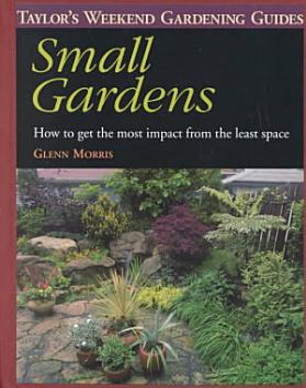Small Gardens PDF