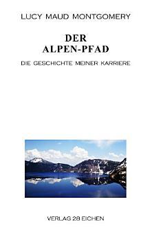 Der Alpen Pfad PDF