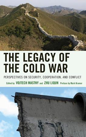 The Legacy of the Cold War PDF