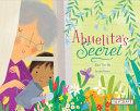 Abuelita s Secret PDF