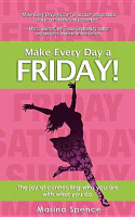 Make Every Day a Friday  PDF