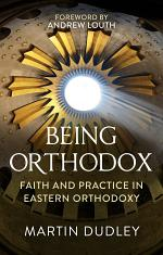 Being Orthodox