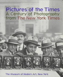 Download Pictures of the Times Book