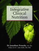 Textbook of Integrative Clinical Nutrition