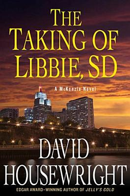 The Taking of Libbie  SD