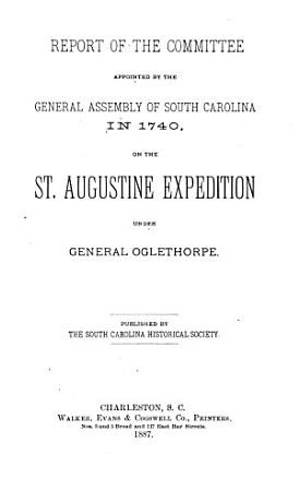 Collections of the South Carolina Historical Society PDF