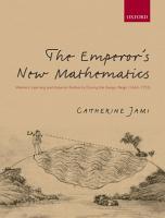 The Emperor s New Mathematics PDF