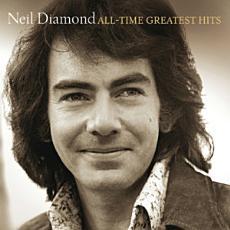 [Drum Score]Solitary Man (Single Ver.)-Neil Diamond