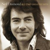 [드럼악보]Solitary Man (Single Ver.)-Neil Diamond: All-Time Greatest Hits (Deluxe Edition)(2014.12) 앨범에 수록된 드럼악보