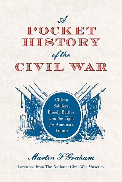 Civil War Times Illustrated Magazine