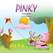 PINKY: The Kite