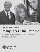 Many Faces, One Purpose