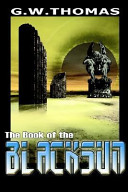 Download The Book of the Black Sun Book
