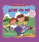 Jesus in Me