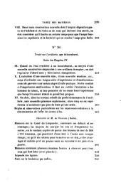 Journal des sciences militaires des armées de terre et de la mer: Volume 12