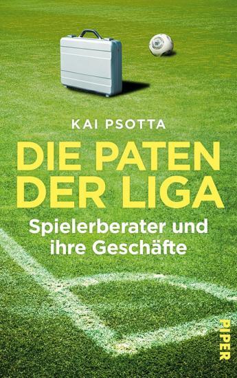 Die Paten der Liga PDF