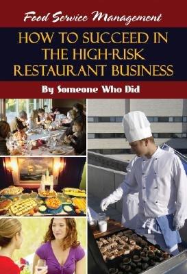 Food Service Management PDF