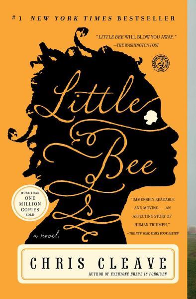 Download Little Bee Book