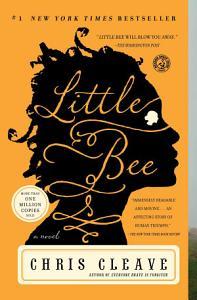 Little Bee Book