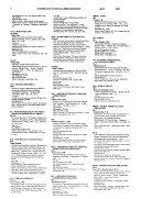 Australian National Bibliography PDF