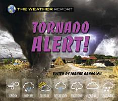Tornado Alert  PDF