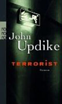 Terrorist PDF