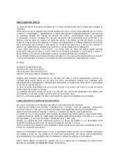 Tratado de Osun