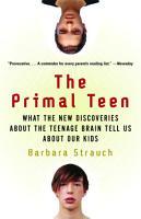 The Primal Teen PDF