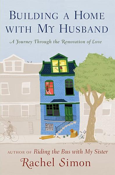 Building a Home with My Husband PDF