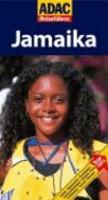 Jamaika PDF