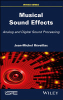 Musical Sound Effects PDF