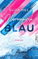 Norwegisch Blau PDF