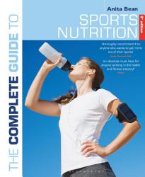 The Complete Guide to Sports Nutrition PDF