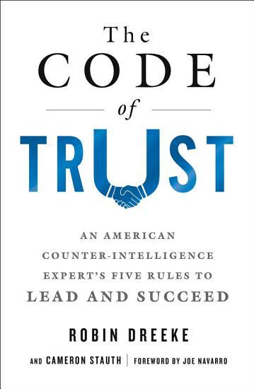 The Code of Trust PDF