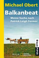 Balkanbeat PDF