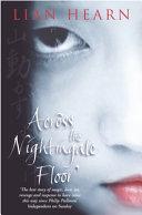 Across the Nightingale Floor PDF