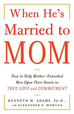 When He s Married to Mom PDF
