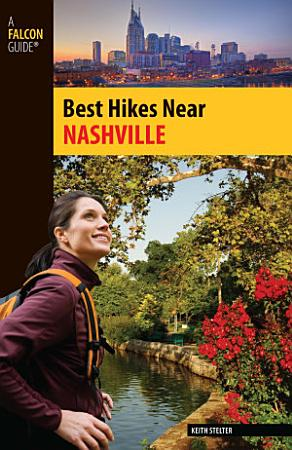 Best Hikes Near Nashville PDF