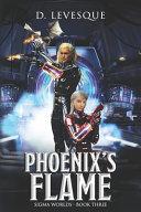 Download Phoenix s Flame Book